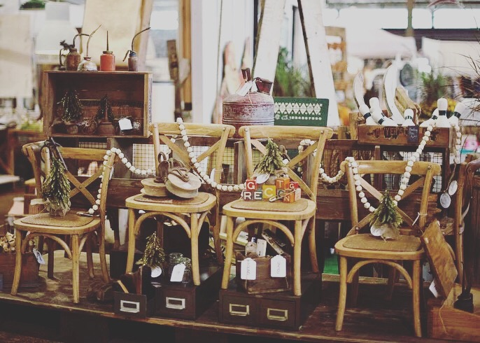 Vintage Market Days® Kansas City